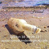 [cml_media_alt id='1018']Lomsesanden-1[/cml_media_alt]